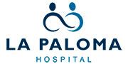Hospital La Paloma