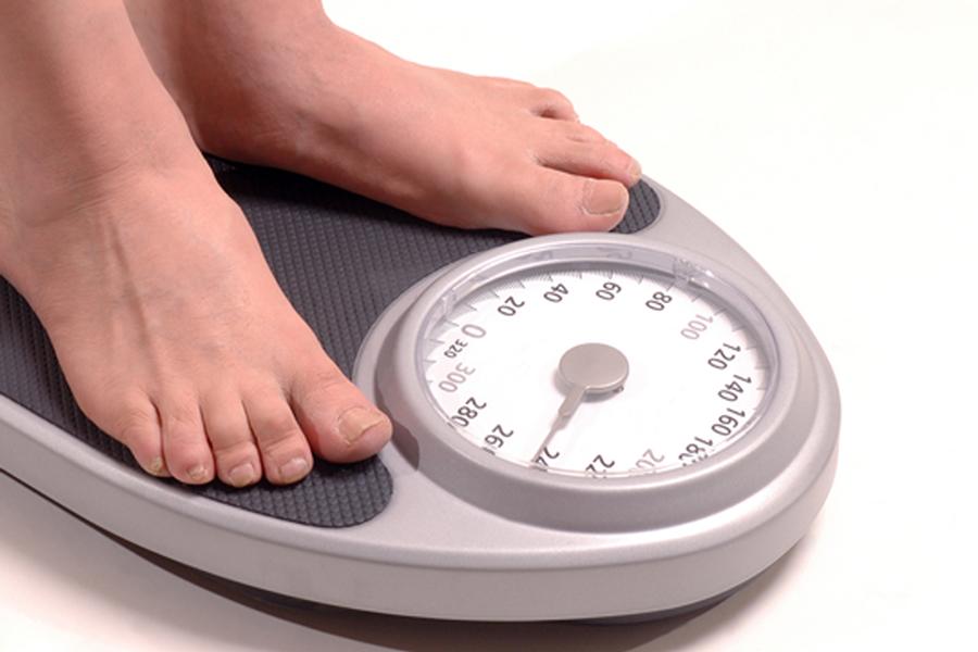 Obesidad y sobrepeso riesgo cardiovascular
