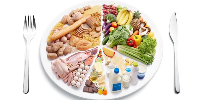 Colesterol: cuida tu alimentación para mantenerlo a raya