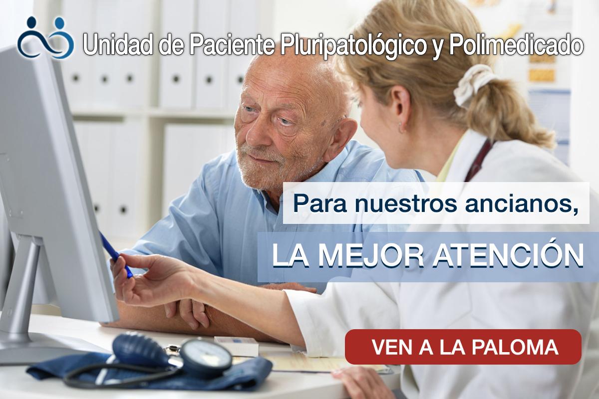 promopaciente-pluripatologico-1