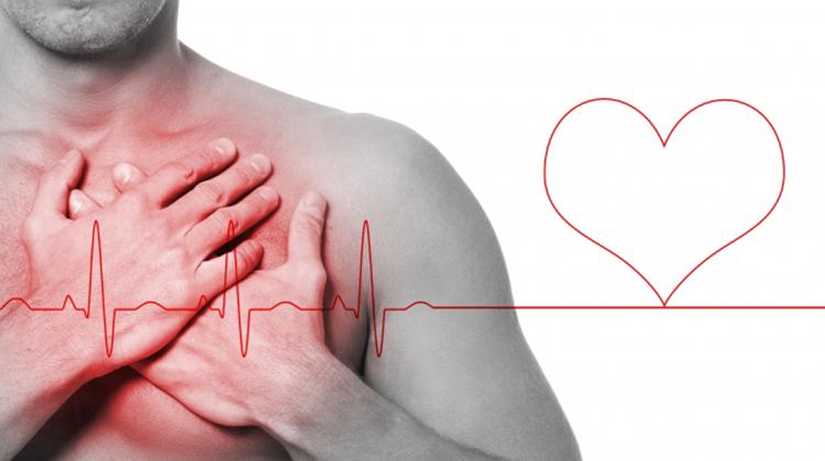 Unidad de valoración de Factores de Riesgo Cardiovascular