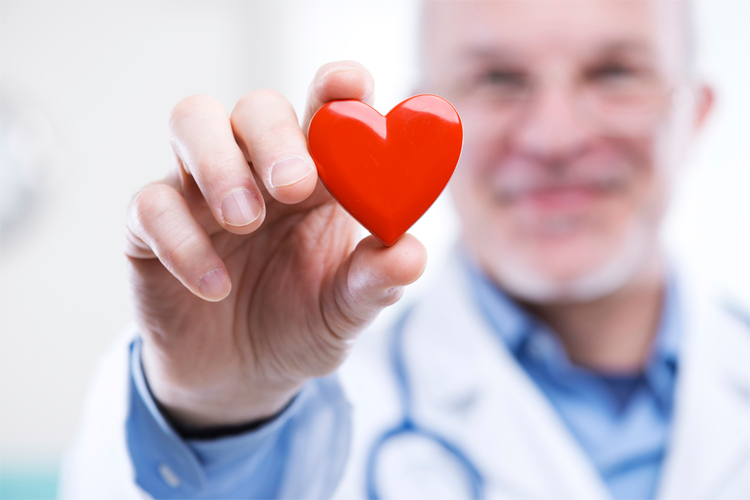 pasos para reducir el colesterol