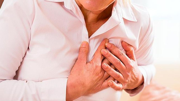 infarto-miocardio-hospital-la-paloma