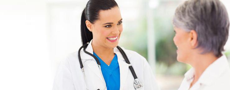 relacion-paciente-especialista