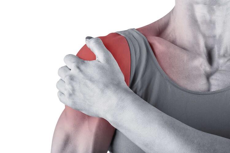 dolor en las articulaciones son un problema serius?