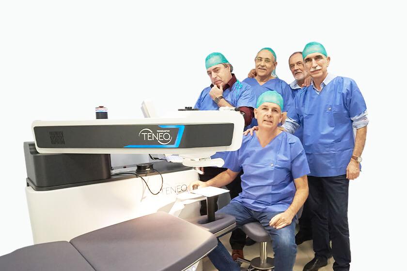 servicio_cirugia_refractiva_laser_del_Hospital_La_Paloma_en_Las_Palmas