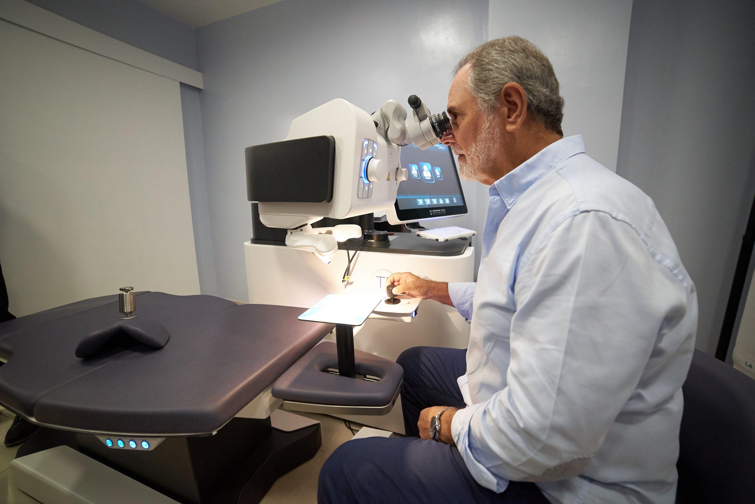 cirugia_refractiva_laser_en_el_Hospital_La_Paloma_en_Las_Palmas_de_Gran_Canaria