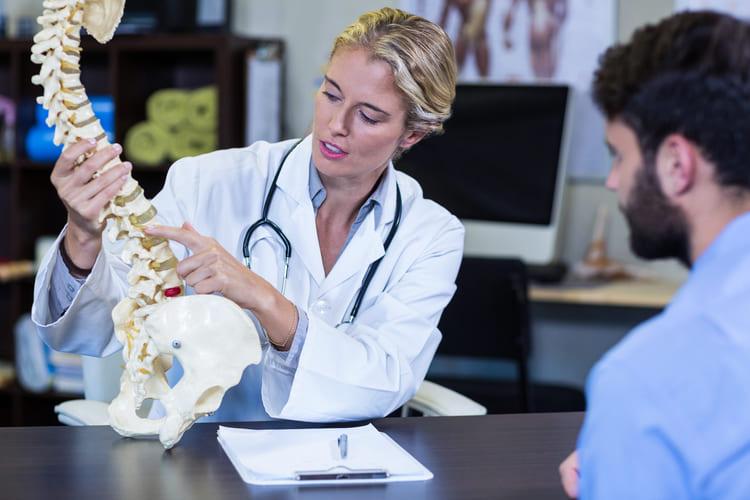consulta_especializada_en_hernias_de_columna_en_Hospital_La_Paloma_en_Las_Palmas